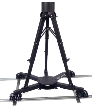 Losmandy 5-Leg Spider Dolly